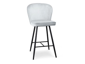 Bāra krēsls ID-20426