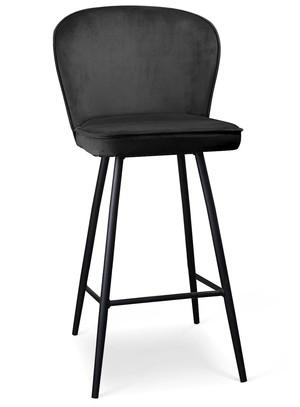 Bāra krēsls ID-20427