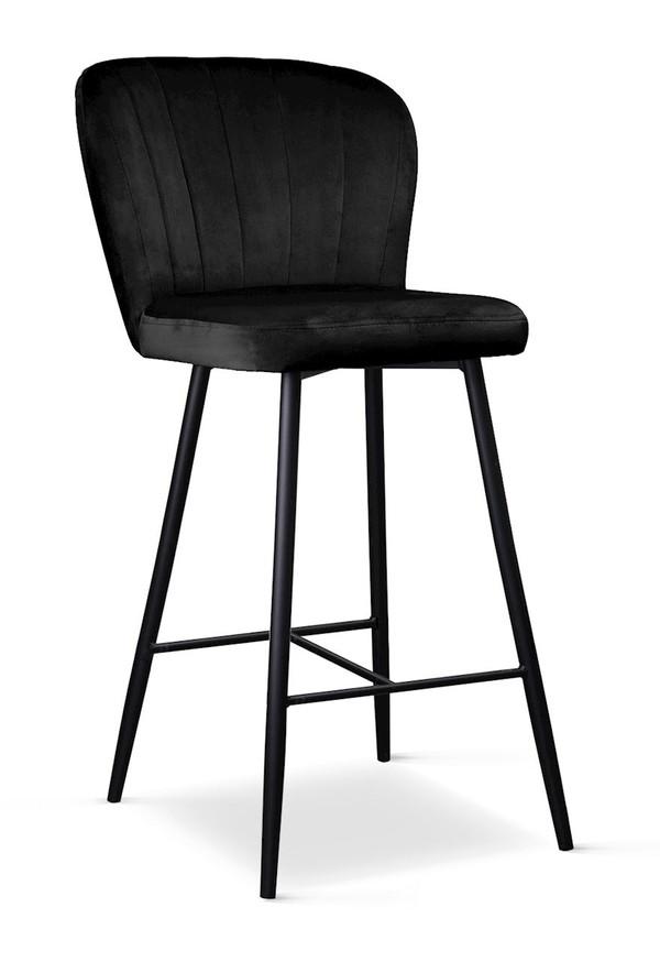 Bāra krēsls ID-20428