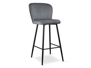 Bāra krēsls ID-20429