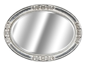 Spogulis ID-20478