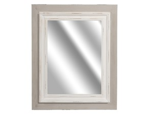 Spogulis ID-20479