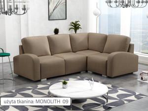 Stūra dīvāns Maribel 2R1