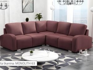 Stūra dīvāns Maribel 2R2