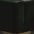 Gulta ar resti ID-20561