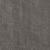 Naktsskapītis ID-20562