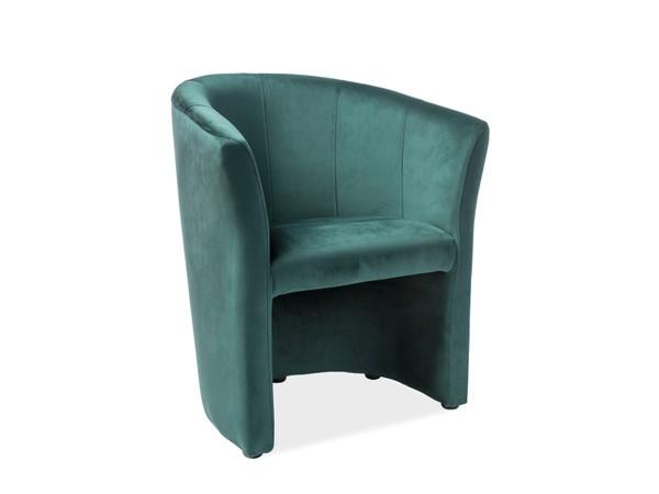 Atpūtas krēsls ID-20565
