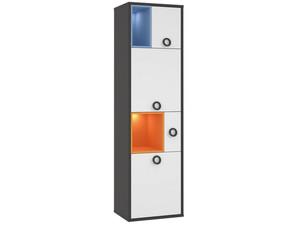 Plaukts ar durvīm ID-20651