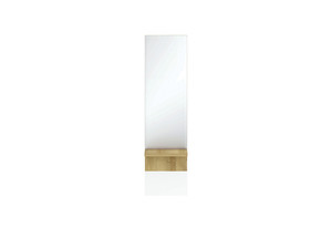 Spogulis ID-20662