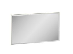 Spogulis ID-20663