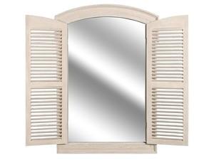 Spogulis ID-20715