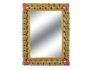 Spogulis ID-20726