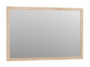 Spogulis ID-20799