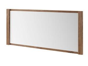 Spogulis Nelson NL-09
