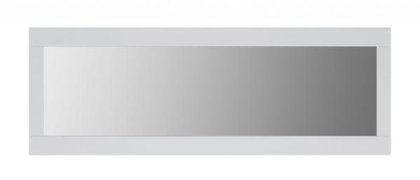 Spogulis Novi NVIP03
