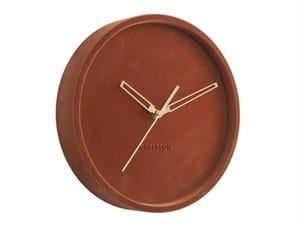 Sienas pulkstenis ID-20891