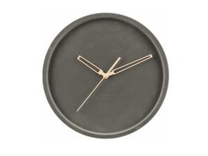 Sienas pulkstenis ID-20894