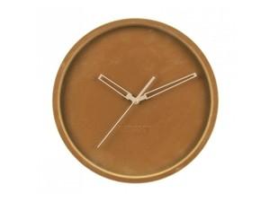 Sienas pulkstenis ID-20895