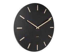 Sienas pulkstenis ID-20896