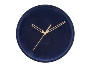 Sienas pulkstenis ID-20897