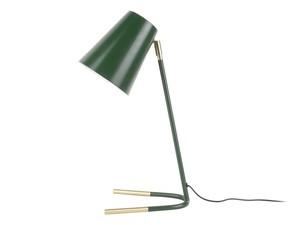 Galda lampa ID-20898