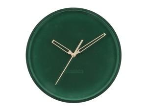 Sienas pulkstenis ID-20907