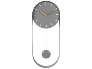 Sienas pulkstenis ID-20908