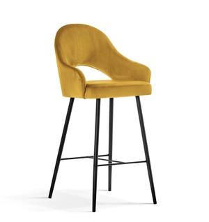 Bāra krēsls ID-20929