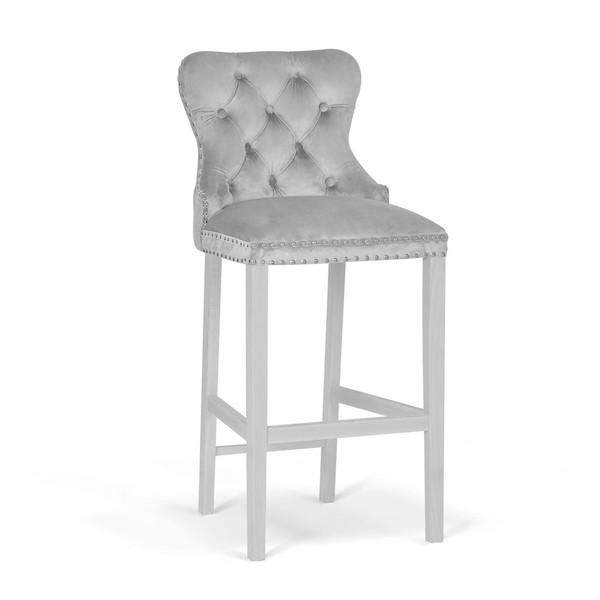 Bāra krēsls ID-20930