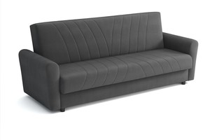 Dīvāns Bingo
