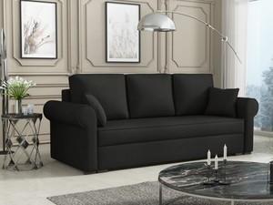 Dīvāns Praga