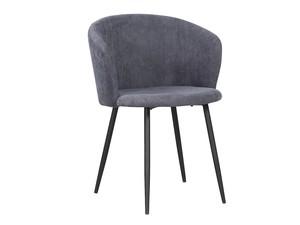 Krēsls ID-21000