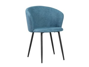 Кресло ID-21000