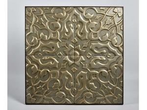 Sienas dekors ID-21015