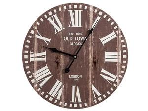 Sienas pulkstenis ID-21030