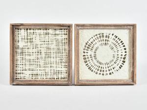 Sienas dekors ID-21045