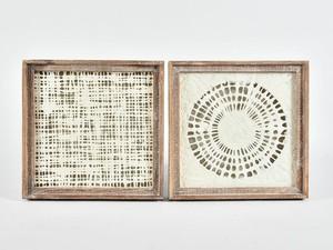 Sienas dekors ID-21046