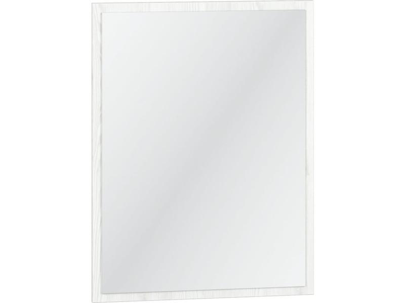 Spogulis ID-21072