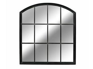 Spogulis ID-21074