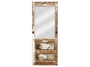 Spogulis ID-21076