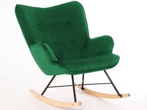 Šūpuļkrēsls ID-21079