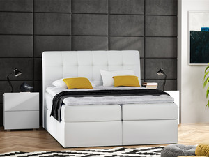 Kontinentālā gulta ID-21089