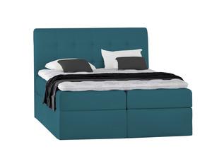Kontinentālā gulta ID-21092