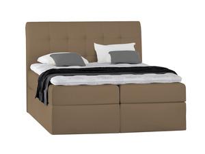 Kontinentālā gulta ID-21095