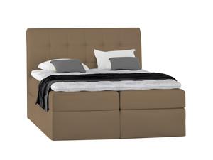 Kontinentālā gulta ID-21098