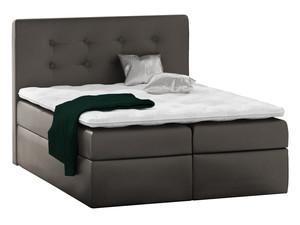 Kontinentālā gulta ID-21104