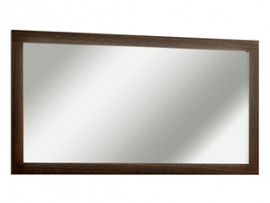 Spogulis ID-21106