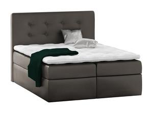 Kontinentālā gulta ID-21110
