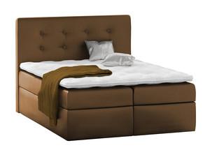 Kontinentālā gulta ID-21113