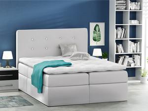 Kontinentālā gulta ID-21118